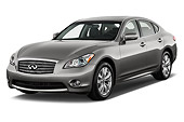 AUT 50 IZ0499 01