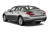 AUT 50 IZ0500 01