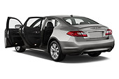 AUT 50 IZ0501 01