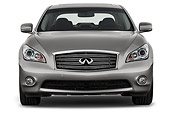 AUT 50 IZ0502 01