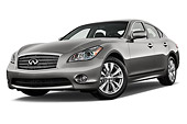 AUT 50 IZ0503 01