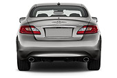 AUT 50 IZ0504 01