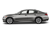 AUT 50 IZ0505 01