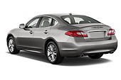 AUT 50 IZ0514 01