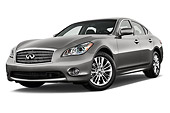 AUT 50 IZ0519 01