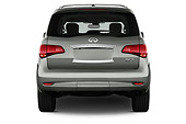 AUT 50 IZ0544 01
