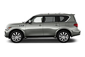 AUT 50 IZ0545 01