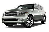 AUT 50 IZ0546 01