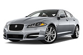 AUT 50 IZ0560 01