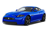 AUT 50 IZ0561 01