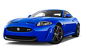 AUT 50 IZ0567 01