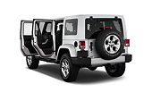 AUT 50 IZ0605 01