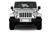 AUT 50 IZ0606 01