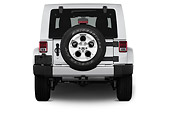 AUT 50 IZ0607 01