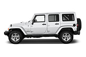 AUT 50 IZ0608 01