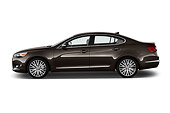 AUT 50 IZ0615 01