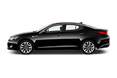 AUT 50 IZ0636 01