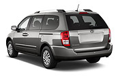 AUT 50 IZ0653 01