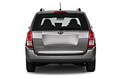 AUT 50 IZ0656 01