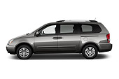 AUT 50 IZ0657 01