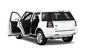 AUT 50 IZ0675 01