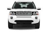 AUT 50 IZ0676 01