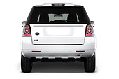 AUT 50 IZ0677 01