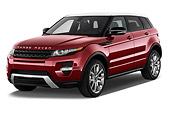 AUT 50 IZ0687 01