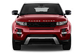 AUT 50 IZ0690 01