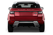 AUT 50 IZ0691 01
