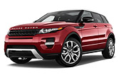 AUT 50 IZ0693 01