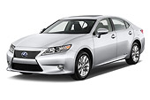 AUT 50 IZ0694 01