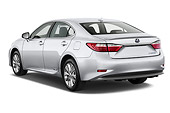 AUT 50 IZ0695 01