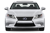 AUT 50 IZ0697 01
