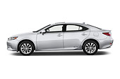 AUT 50 IZ0699 01