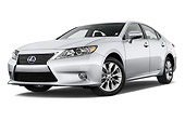 AUT 50 IZ0700 01