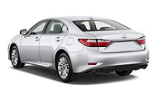 AUT 50 IZ0702 01