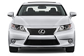 AUT 50 IZ0704 01