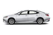AUT 50 IZ0706 01