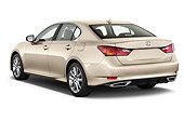 AUT 50 IZ0709 01