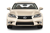 AUT 50 IZ0711 01