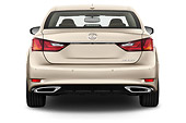 AUT 50 IZ0712 01