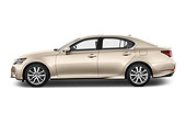 AUT 50 IZ0713 01