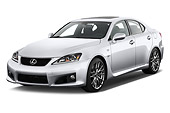 AUT 50 IZ0722 01