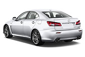 AUT 50 IZ0723 01