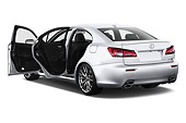 AUT 50 IZ0724 01