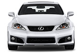 AUT 50 IZ0725 01