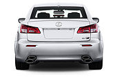 AUT 50 IZ0726 01