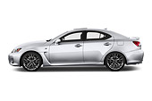 AUT 50 IZ0727 01