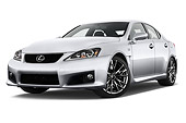 AUT 50 IZ0728 01